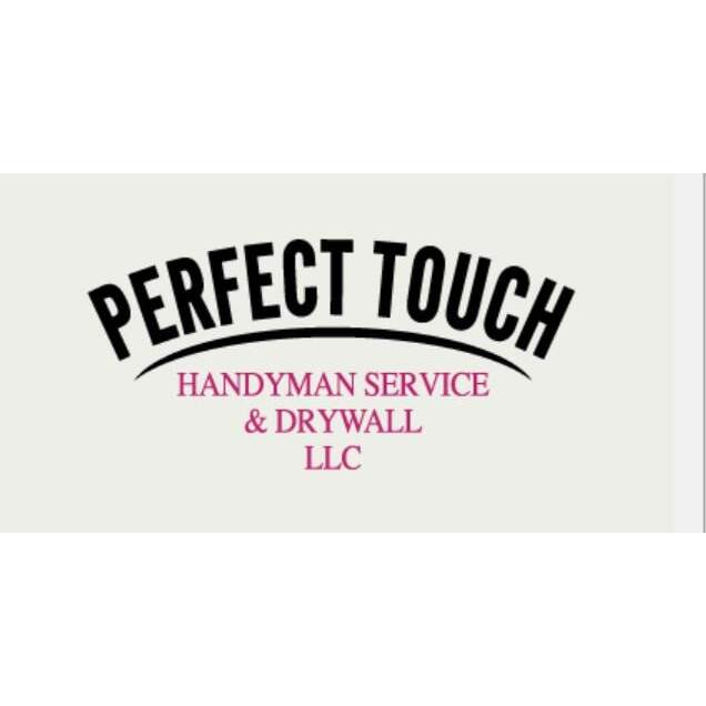 Perfect Touch Handyman Service & Painting