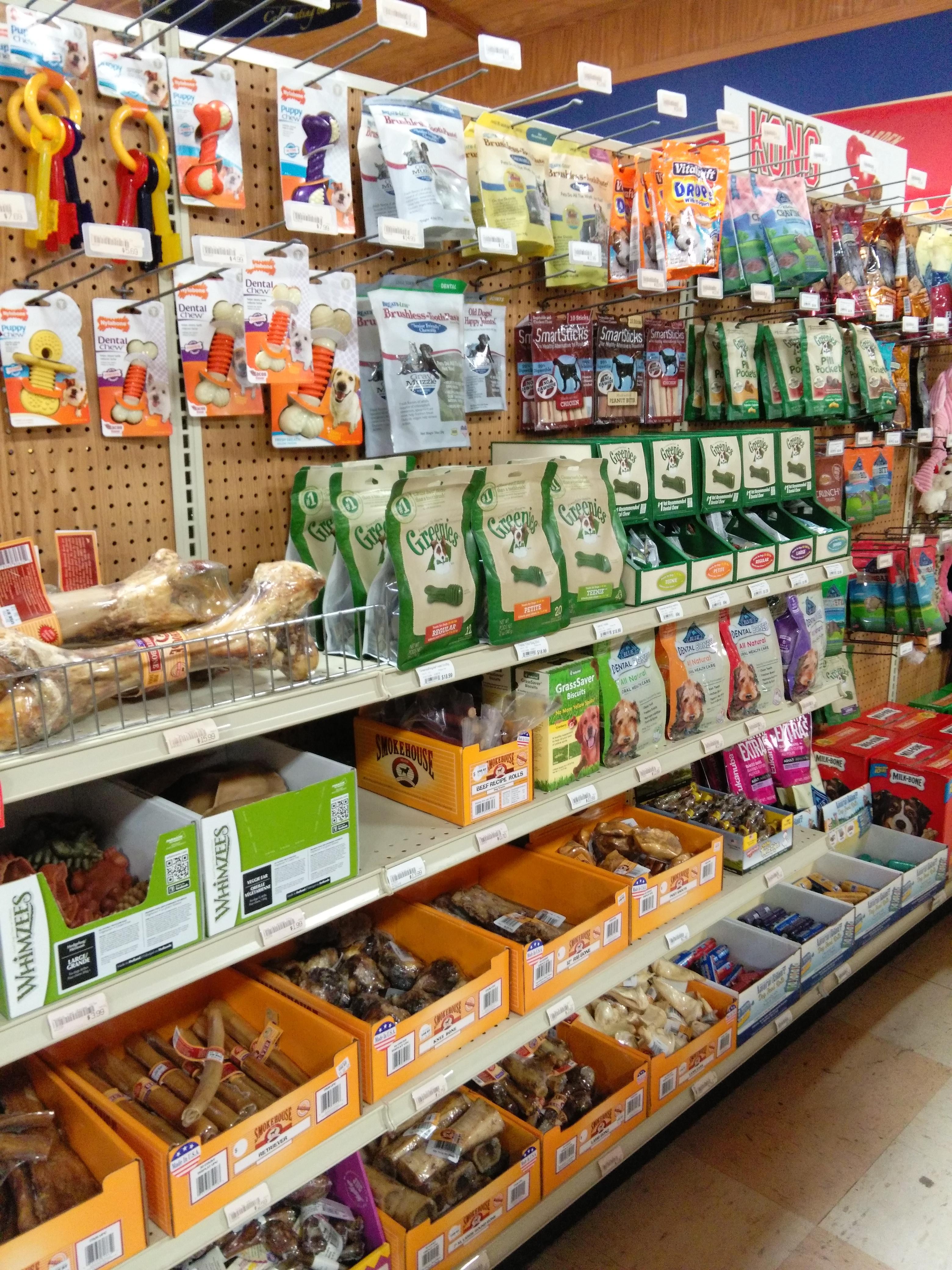 Mize Farm & Garden Supply image 1