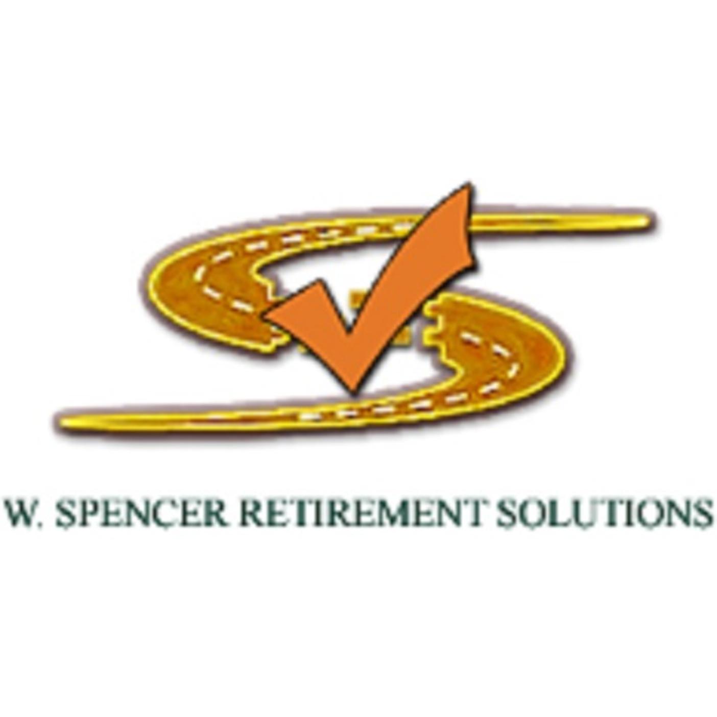 W. Spencer Retirement Solutions