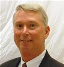 Richard Davis - Ameriprise Financial Services, Inc.