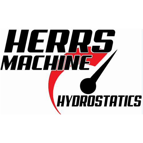Herrs Machine Hydrostatics Inc. image 0