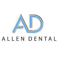 Allen Dental image 0