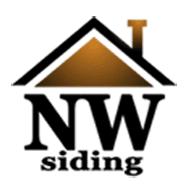 Northwest Siding Contractors of Eugene, Inc.