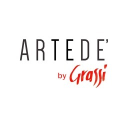 Artede' By Grassi Tessile