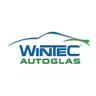 Logo von Wintec Autoglas - J. Scharf Automobile GmbH & Co. KG