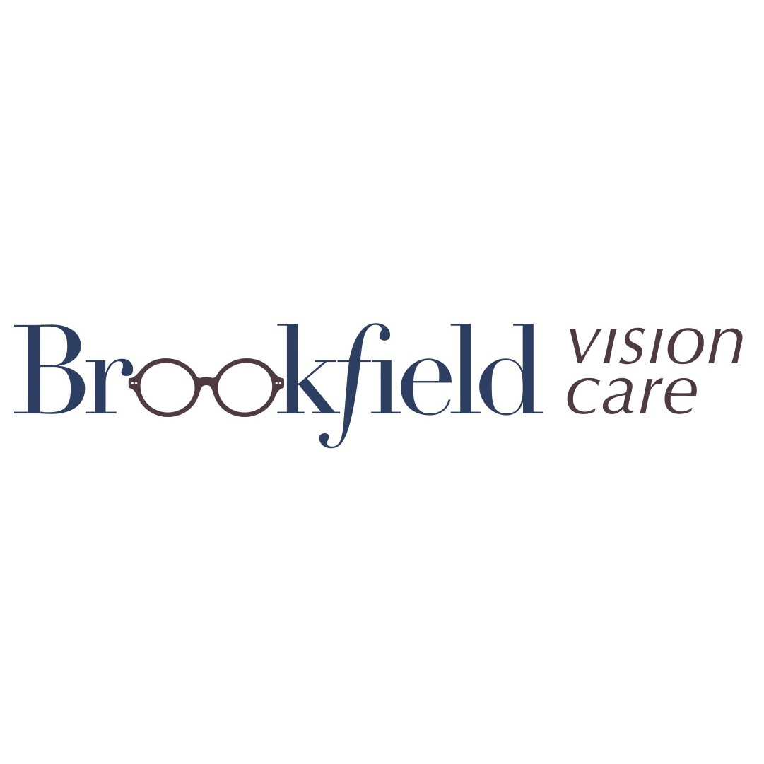 Brookfield Vision Care