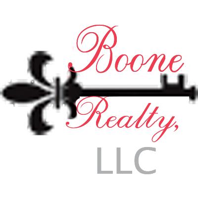 Boone Realty, LLC image 0