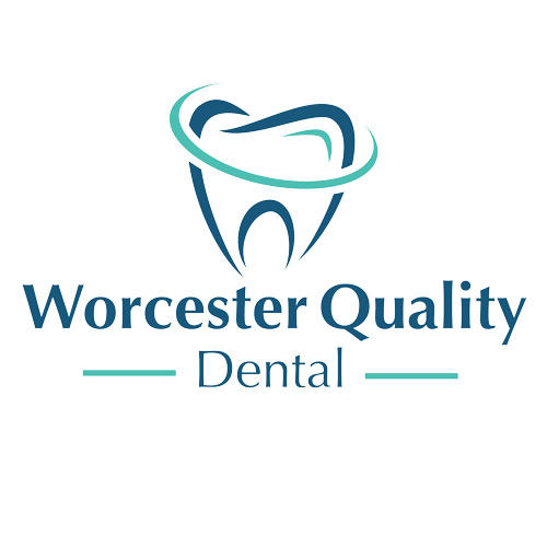 Worcester Quality Dental - Michel Damerji DDS image 3