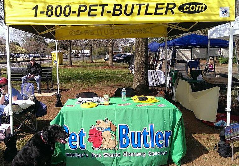 Pet Butler image 7