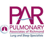 Pulmonary  Associates of Richmond Inc image 0