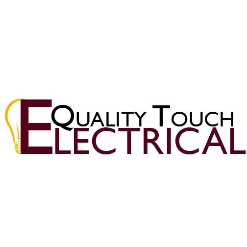 Quality Touch Electrical Construction