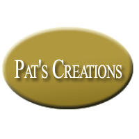 Pat's Creations