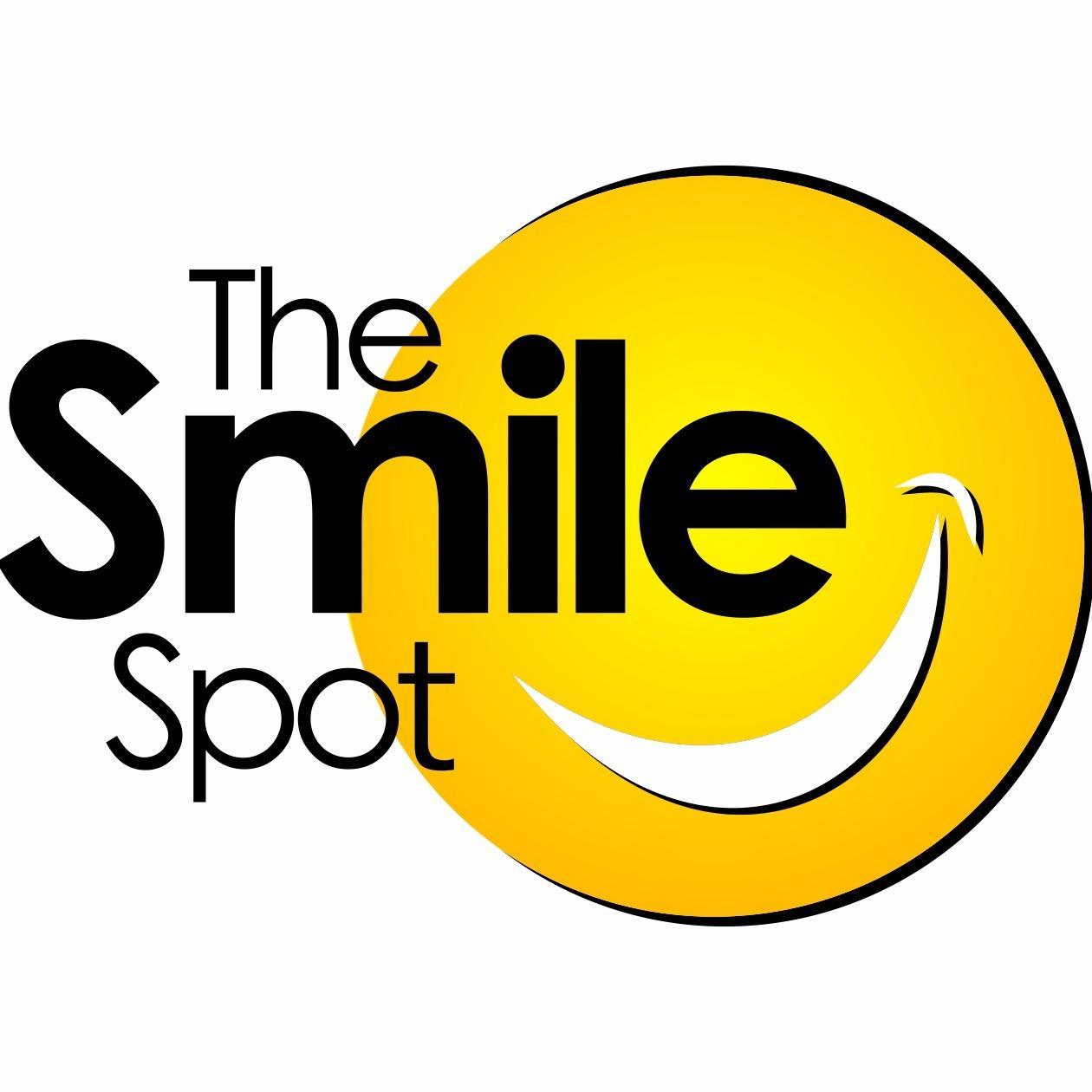 The Smile Spot Waldo - Orthodontics