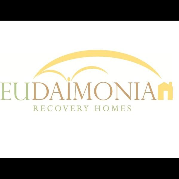 Eudaimonia Recovery Homes