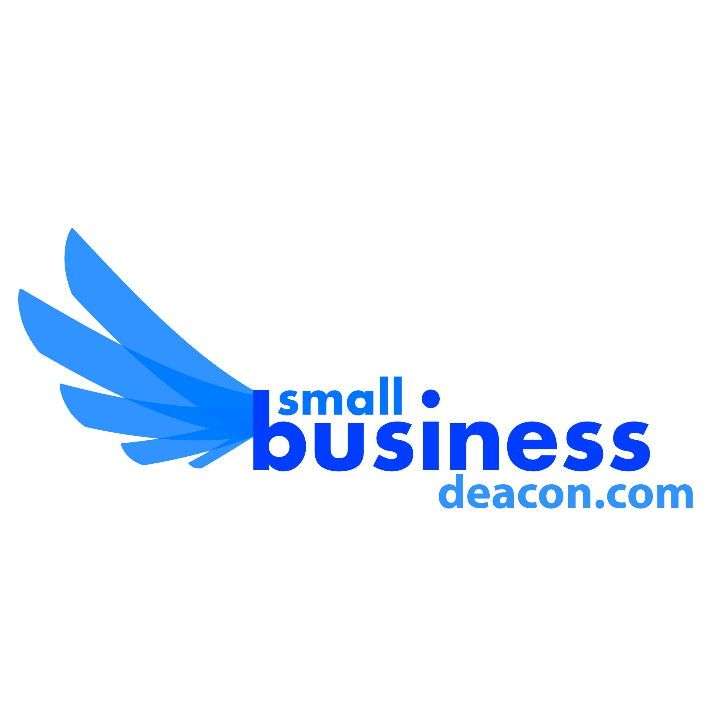 Small Business Deacon