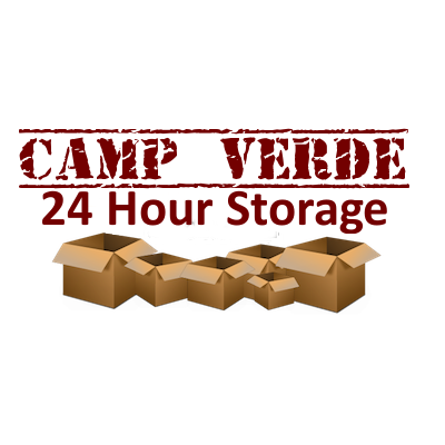 Camp Verde 24 Hour Storage