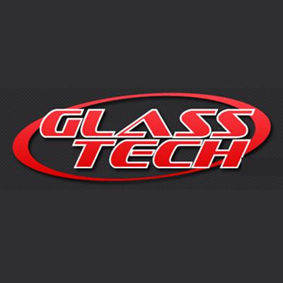 Glass Tech image 0