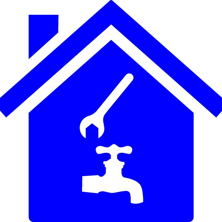 Adinolfi Superior Plumbing & Mechanical