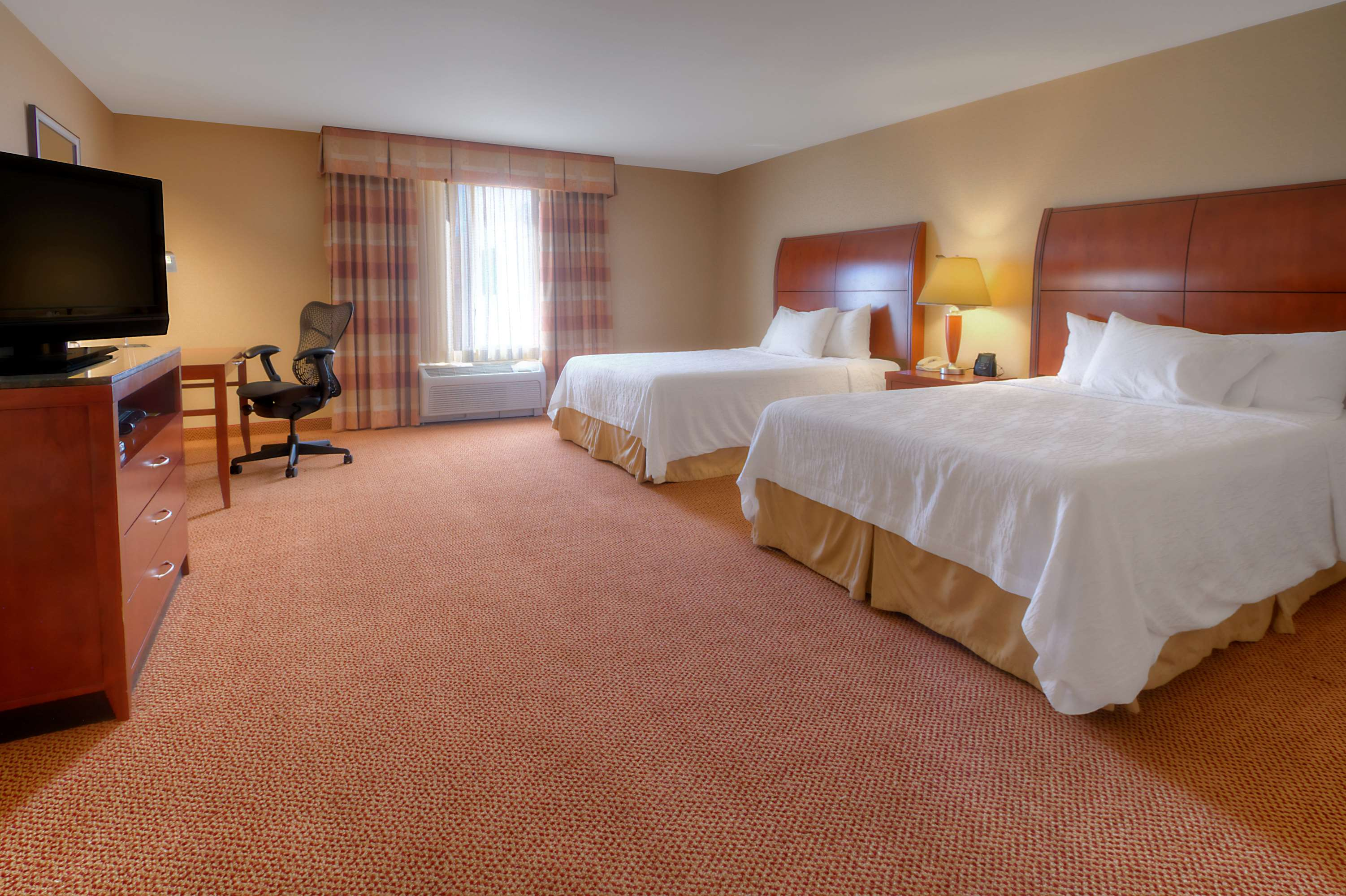Hilton Garden Inn Great Falls image 18