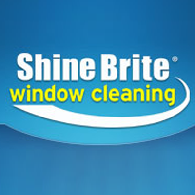 Shine brite window cleaning in waco tx 76710 citysearch for Window world waco