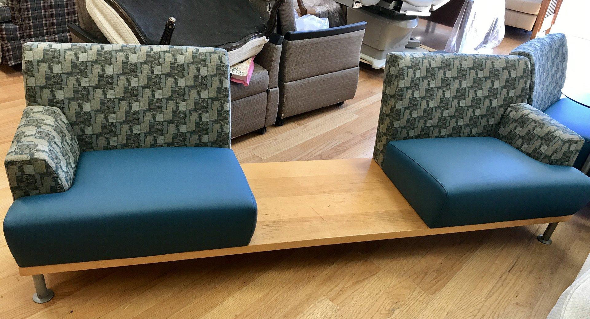 Durobilt Upholstery image 63
