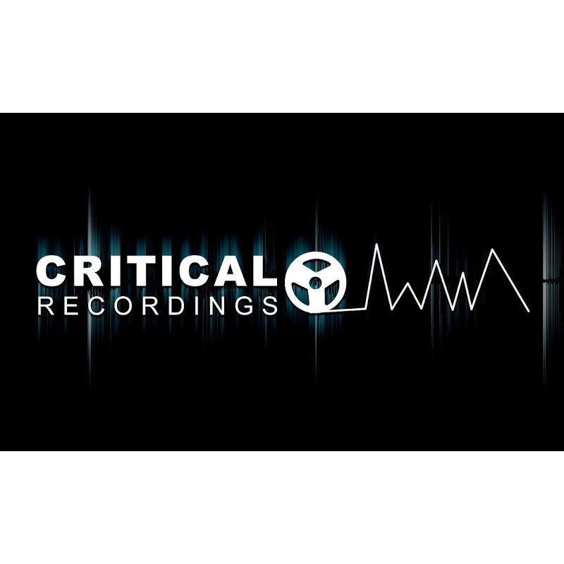Critical Recording Studio