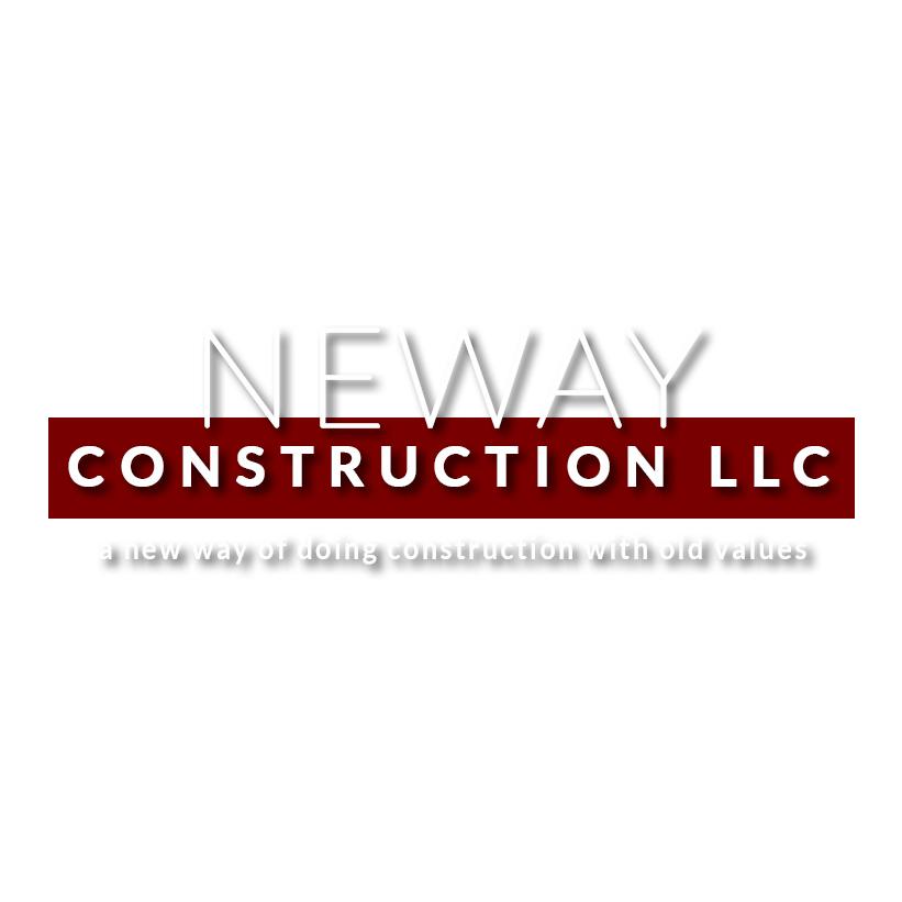 Neway Construction LLC image 0