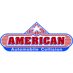 American Automobile Collision image 0