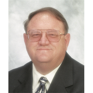 Bill Bryan - State Farm Insurance Agent