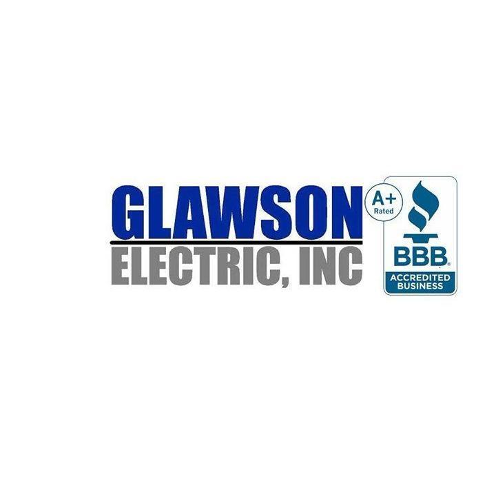 Glawson Electric, Inc