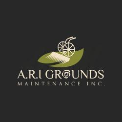 A.R.I Grounds Maintenance Inc