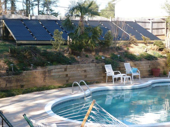 Suncatcher of Atlanta image 0