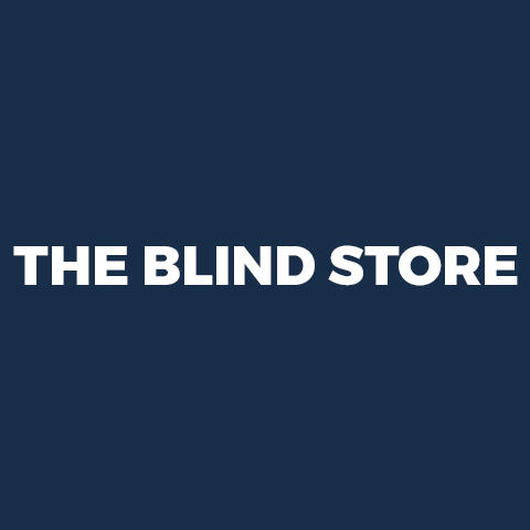 The Blind Store image 13