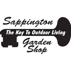 Sappington Garden Shop