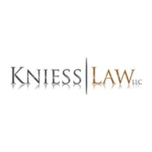 Kniess Law, LLC image 3