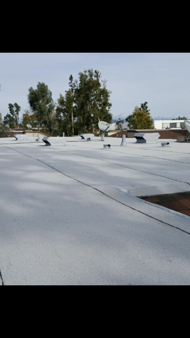 Adato Roofing image 9