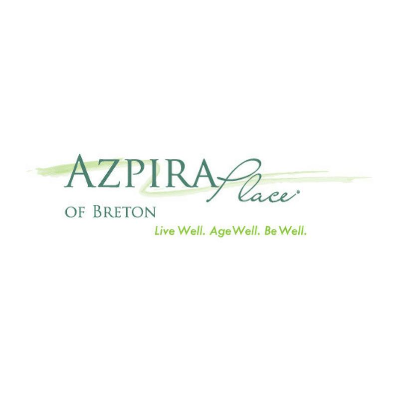 Azpira Place of Breton