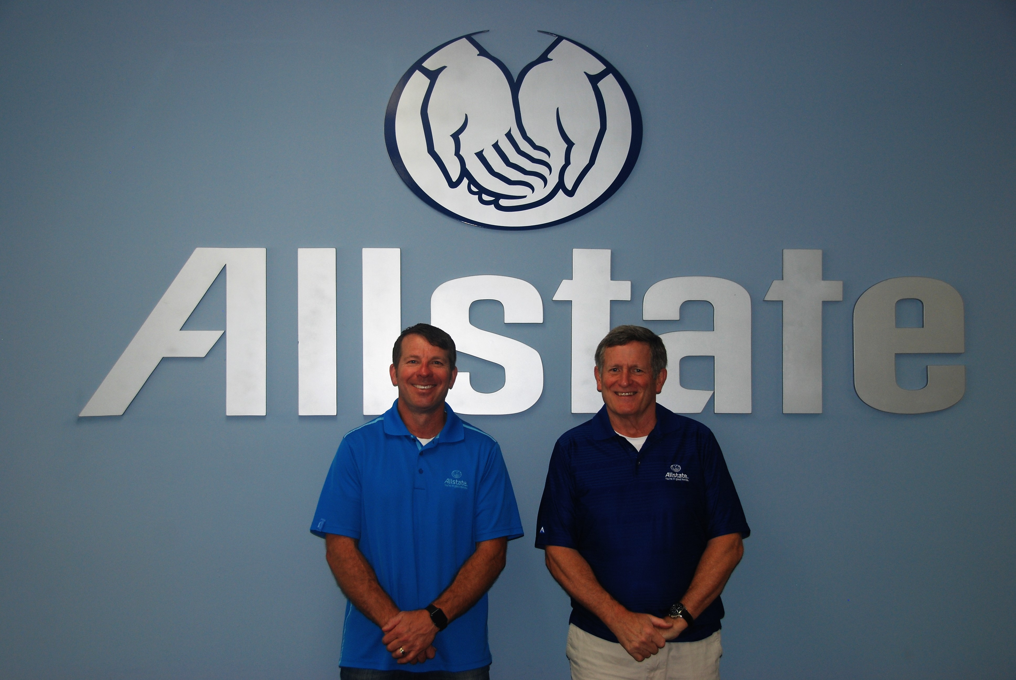 Cahill - Lee Insurance Agency: Allstate Insurance image 0