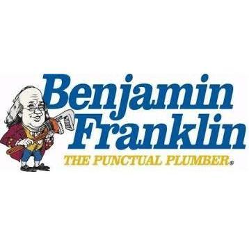 Ben Franklin Plumbin