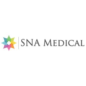 SNA Medical
