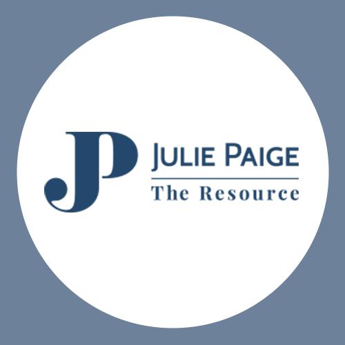 Julie Paige Concierge Services - Agoura Hills, CA 91301 - (818)577-7548 | ShowMeLocal.com