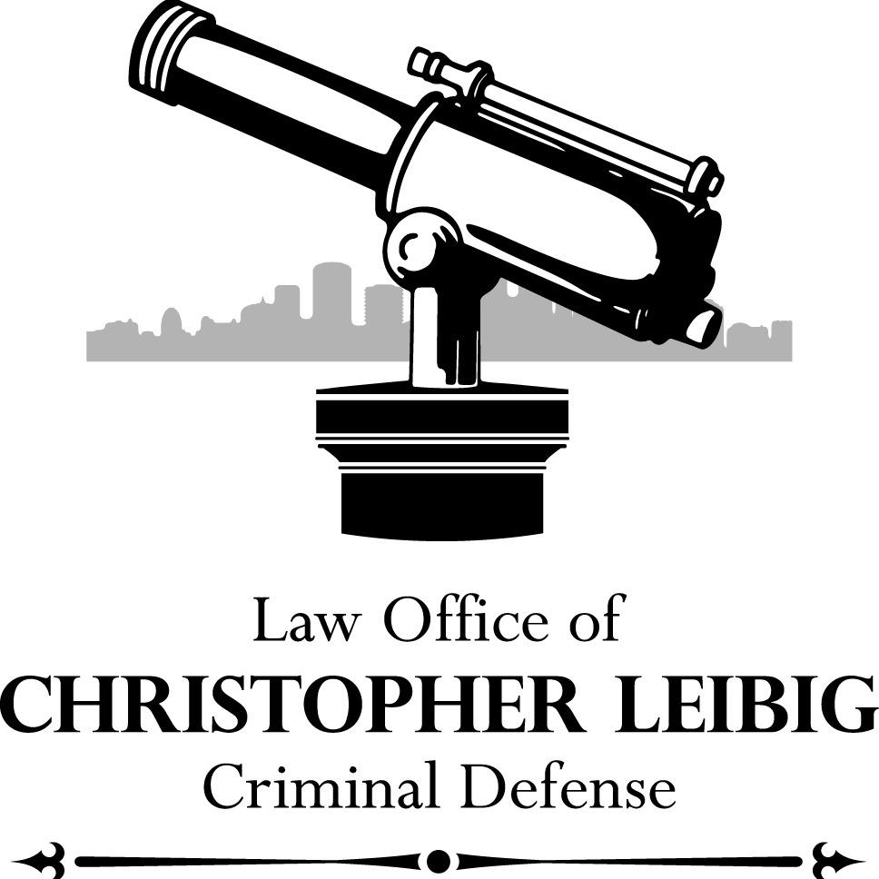The Law Office of Christopher Leibig