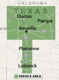 Dr. Energy Saver Amarillo image 0