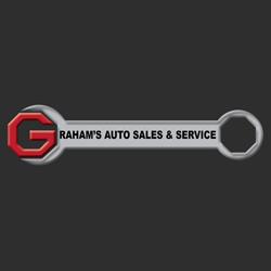 Graham's Auto Sales & Service
