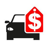Sales Rent A Car