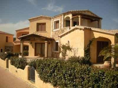 Immobiliare 2 m for Vendita case agrustos
