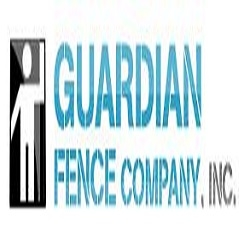Guardian Fence Company Inc.