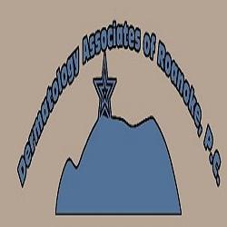 Dermatology Associates of Roanoke
