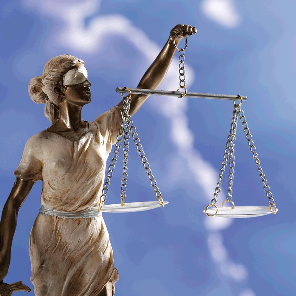 Gerald G. Lutkenhaus | Workers Compensation Lawyer