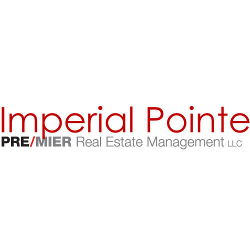 Imperial Pointe Townhomes